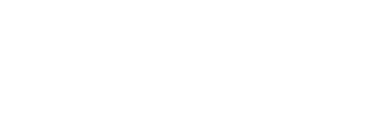 The Real Estate Innovators
